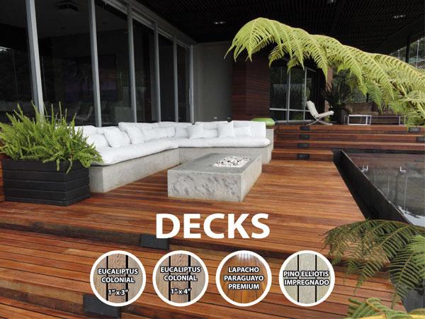 decks-web